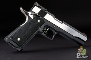 Airsoft Surgeon 1911 Classic Tactical