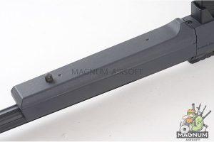 ARES Amoeba 'STRIKER' S1 Sniper Rifle - Urban Grey