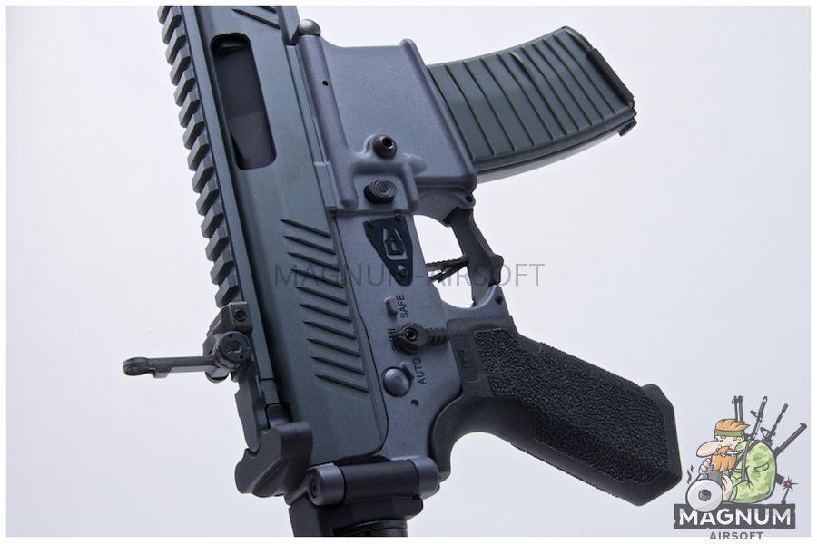 VFC Avalon Gladius AEG (DX) - Urban Gray
