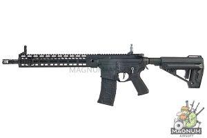 VFC Avalon Saber Carbine AEG ( DX)