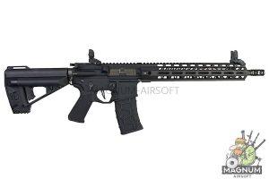 VFC Avalon Saber Carbine AEG - Black