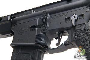 VFC Avalon Saber CQB AEG ( DX)