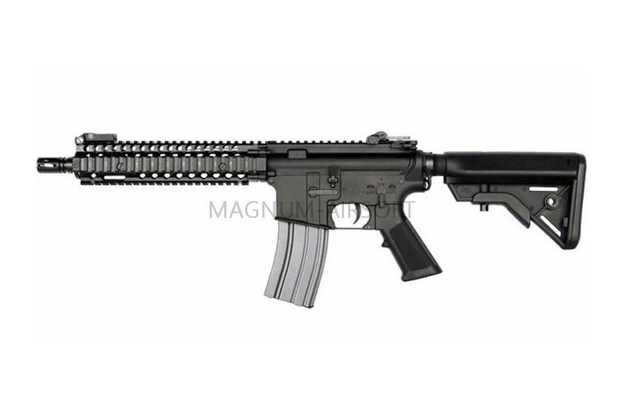 AVTOMAT PNEVM. EL M4 MARK 18 MOD1 AEG Platinum EL A141 A 2 900x600 - Автомат E&L M4 MARK 18 MOD1 AEG Platinum EL-A141-A