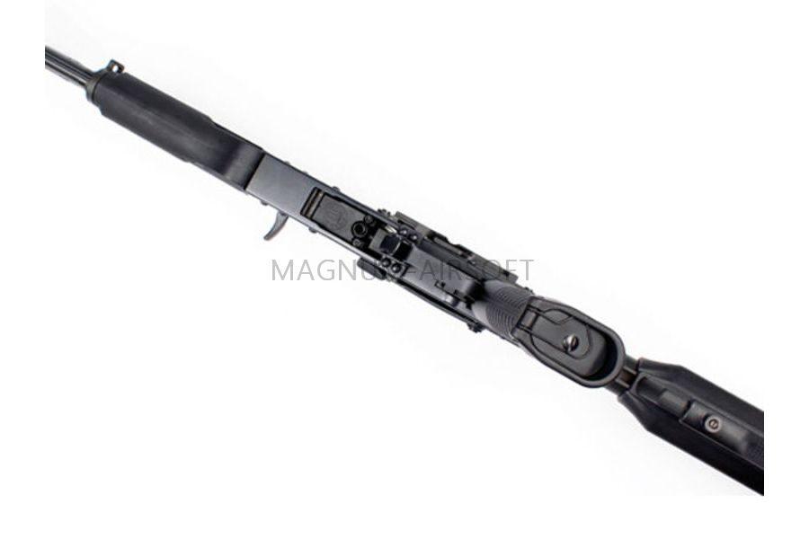 Автомат E&L RK104PMC Type A AEG - Platinum EL-A110-A (Gen2)