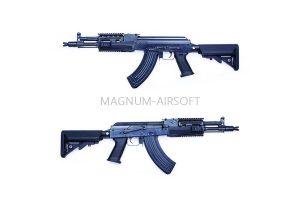 Автомат E&L RK104PMC Type B AEG - EL-A110-B