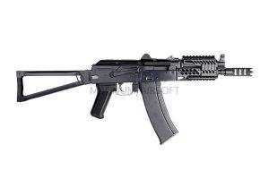 Автомат E&L RKS-74UN AEG Tactical MOD Platinum EL-A104-C (Gen2)