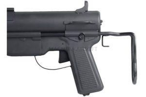 АВТОМАТ M3A1