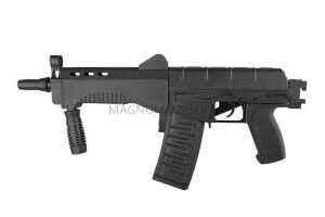 AVTOMAT PNEVM. SR3 Vikhr Black AY A0024 10 300x200 - Aвтомат SR3 Вихрь Black AY-A0024