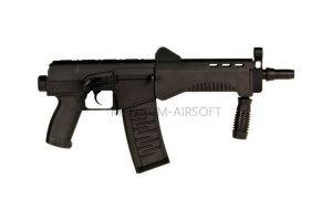 AVTOMAT PNEVM. SR3 Vikhr Black AY A0024B 2 5 300x200 - Aвтомат SR3 Вихрь Black AY-A0024B