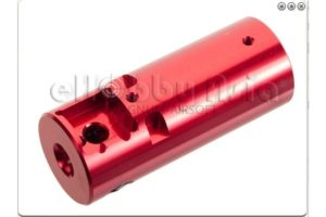 Action Army Smart Hop Up Chamber for Marui VSR-10