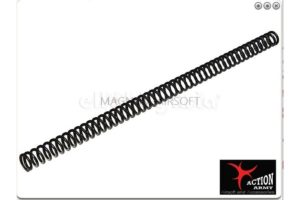 Action Army VSR-10 M150 Power Spring