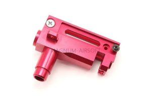 AirsoftPRO CNC CHAMBER FOR AK SERIES
