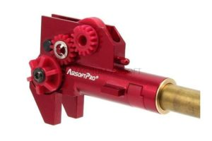 AirsoftPRO FULL CNC SCAR-H HOPUP CHAMBER SET