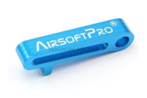 AirsoftPRO REINFORCED HOPUP LEVER FOR WELL