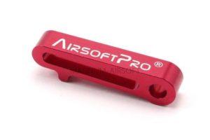 AirsoftPRO REINFORCED TM VSR HOPUP LEVER