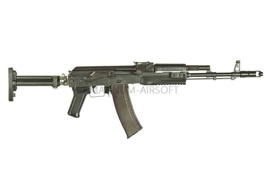 Страйкбольный автомат (LCT) STK-74