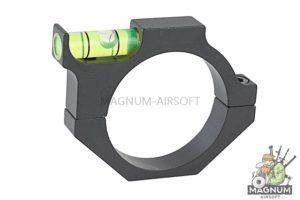 Blackcat Airsoft Riflescope Bubble Level (30mm)