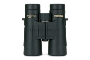 Бинокль Steiner Observer 10x42 23140900