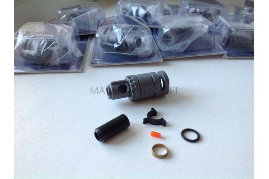 Камера Хоп-ап CA M249