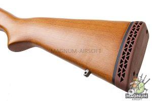 APS CAM MK-III-M Magnum Airsoft Marker