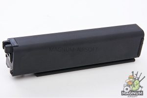 Cybergun Thompson M1A1 30rds Gas Magazine (by WE)