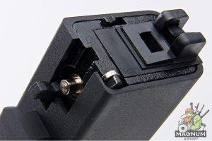 Cybergun Thompson M1A1 30rds Gas Magazine (by WE)