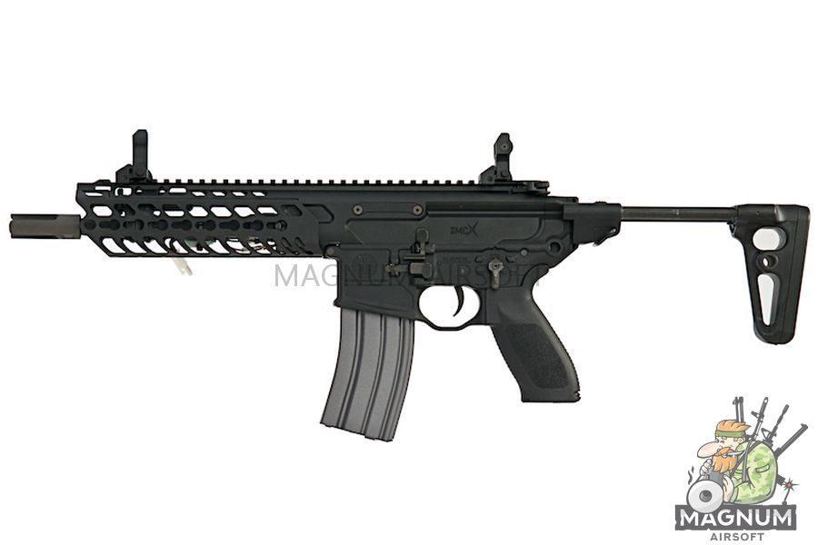 Cybergun SIG SAUER MCX AEG (by VFC)