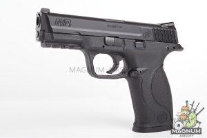 Cybergun M&P9 Full Size Pistol (by VFC)