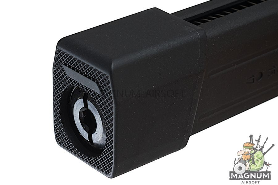Cybergun M&P9 23rds CO2 Long Magazine (by VFC)
