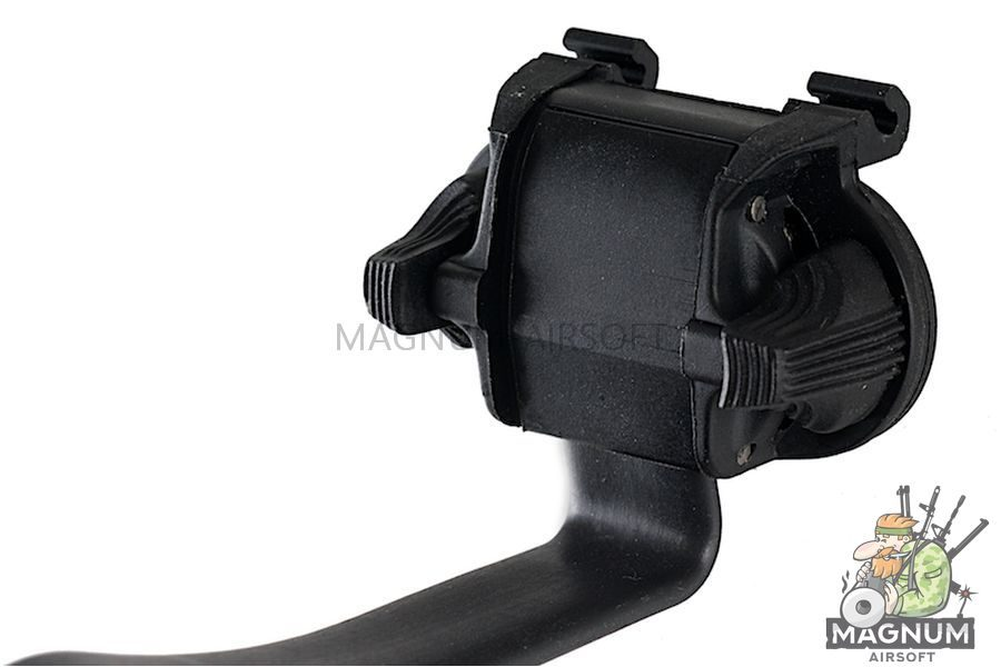 Surefire DG Grip Switch Assembly for X-Series Weapon Light (Fit to Smith & Wesson M&P)