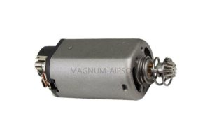 Мотор DJ0016 базовый короткого типа (SHS)