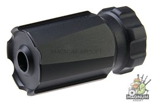 Dytac Blast Mini Tracer (14mm CCW) - Outer Case Only