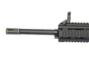 Автомат GC4-16 IAR EGC-016-IAR-BNB-NCM (125-135 m/s) (G&G)