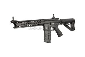 Автомат GC16 Predator EGC-016-PTR-BNB-NCM (125-135 m/s) (G&G)