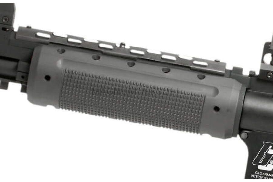 Автомат GC300 L EGC-300-SHT-BNB-NCM (100-110m/s) (G&G)