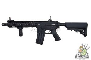 G&P Daniel Defense MK18 Mod I - Black