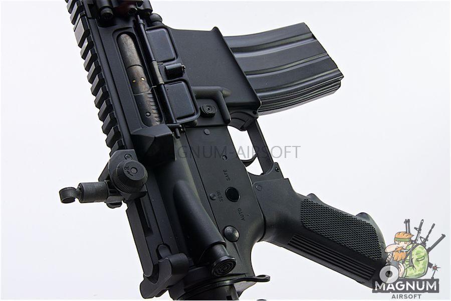 G&P Daniel Defense MK18 Mod I - Black