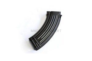 МАГАЗИН E&L 120 шаров (металл) механический для  RK47 EL-1101-06-B