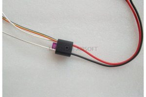 ETiny Power unit for PTW & CTW / ETINY micro switch device for PTW M4