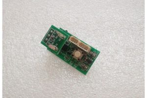 Etiny Selector Switch Board for Celcius CTW M4