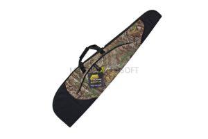 Футляр Plano для винтовки 34863 камуфляжный