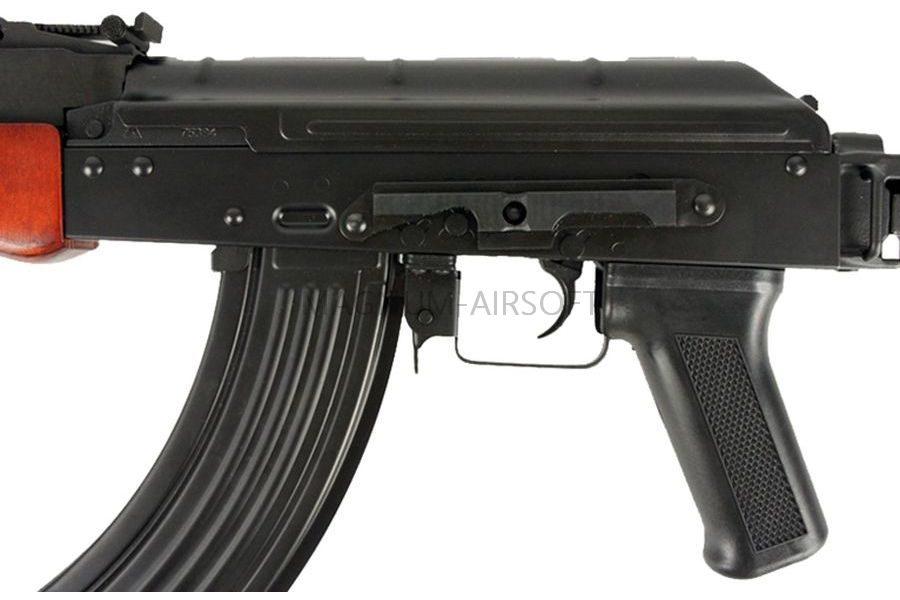 G 03NV 5 900x600 - Автомат LCT G-03 (NV)