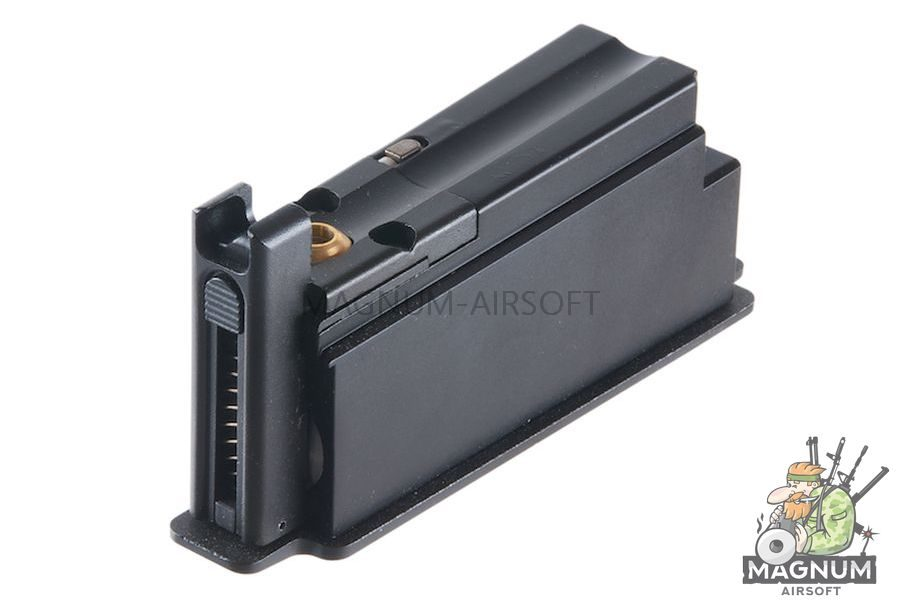 G&G Co2 Magazines (9rd.) for G980