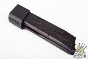 Tokyo Marui 32rds Extended Magazine for M92F