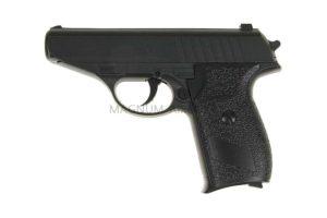 ПИСТОЛЕТ Walther PPK (Galaxy) G.3 SPRING