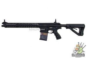 G&G TR16 MBR 308SR AEG - Black