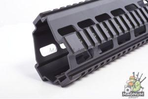 ARES CNC RAS Hanguard for G36 Series (Long)