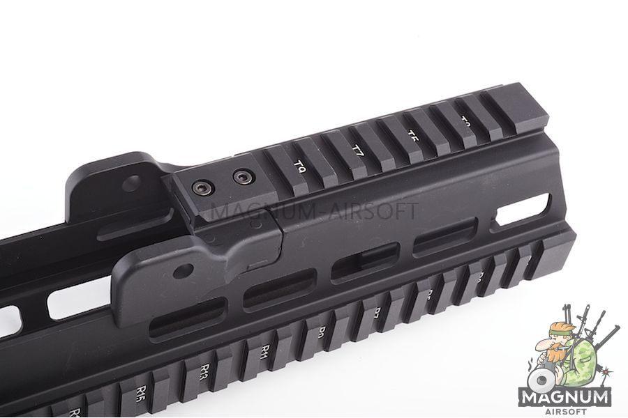 ARES CNC RAS Hanguard for G36 Series (Medium)