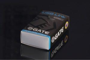 GATEE TITAN V2 BASIC