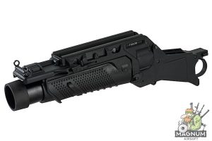 VFC MK13 EGLM Std Version (Black)